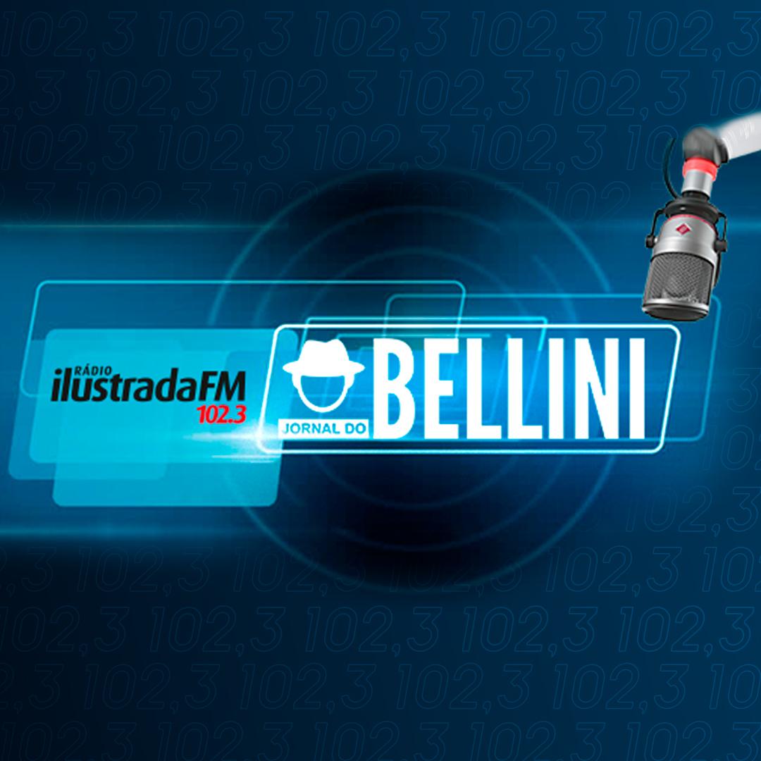 Jornal do Bellini