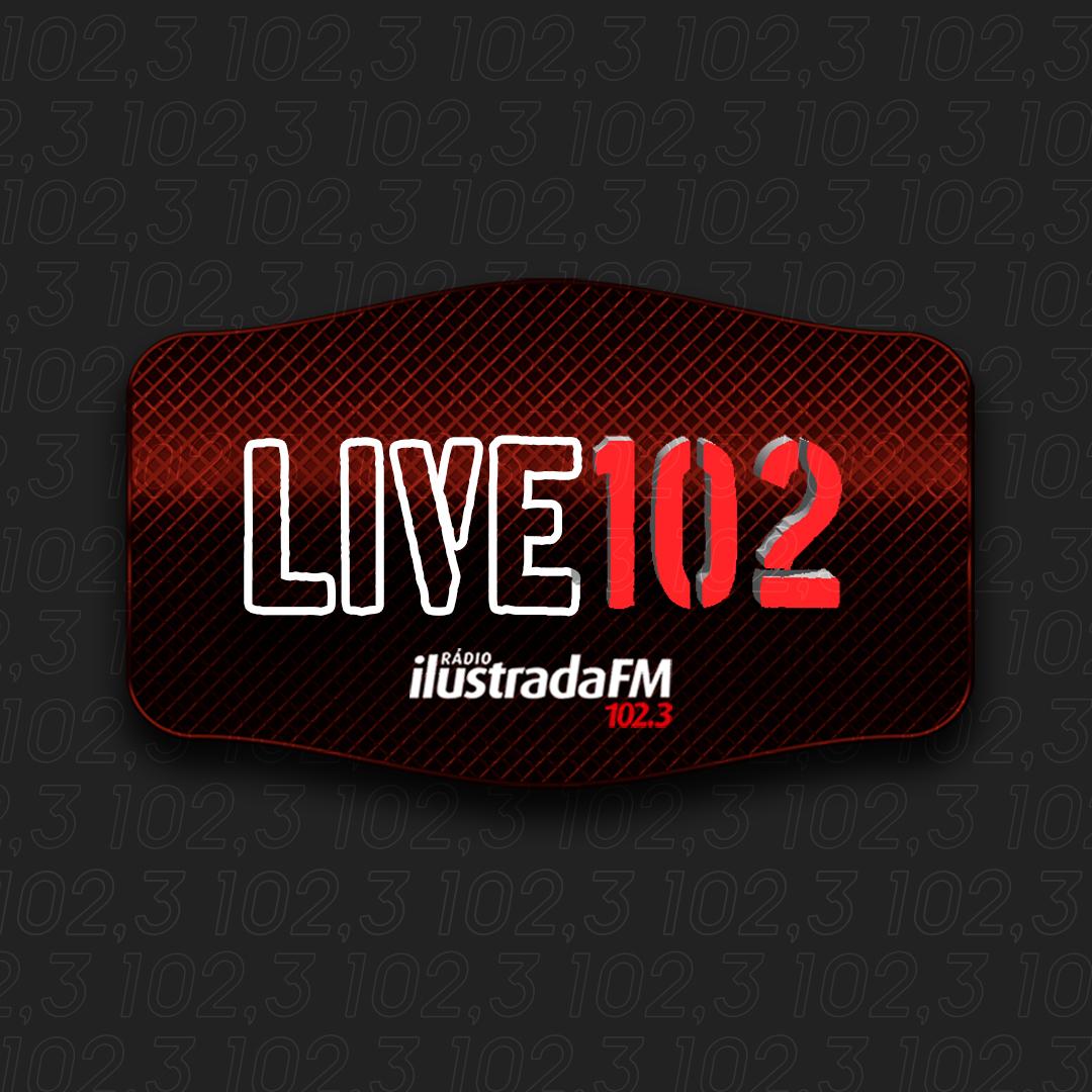 Live 102